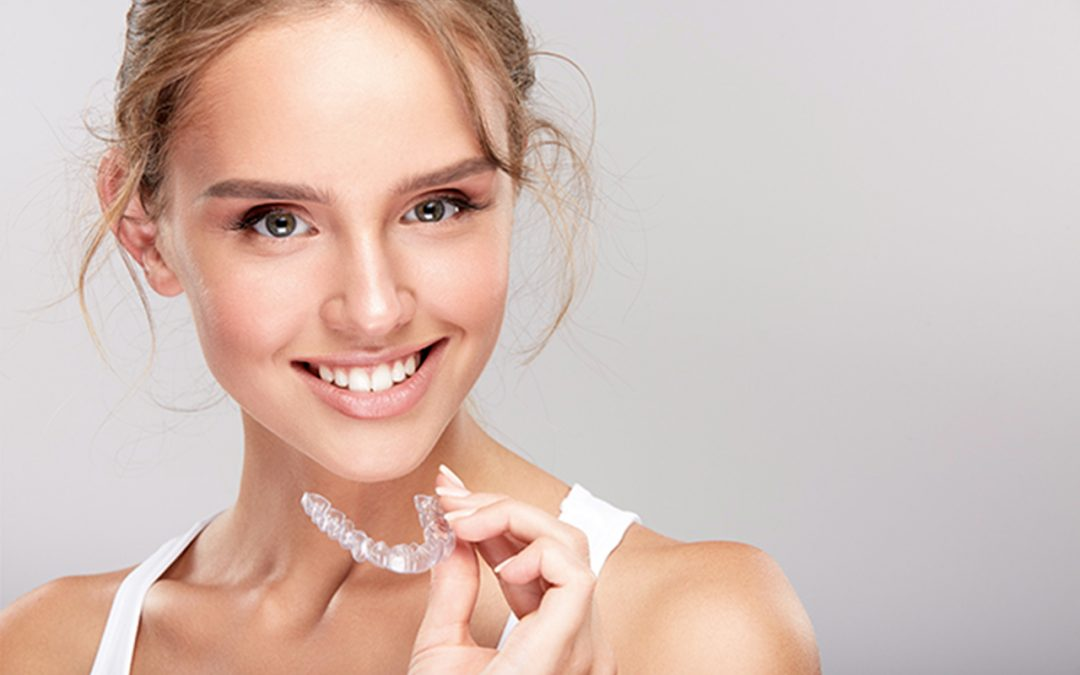 Improve Your Smile By Visiting Cosmetic Orthodontics