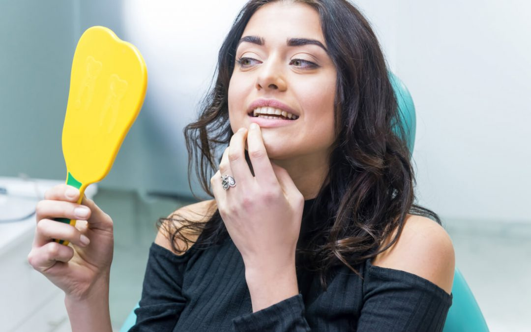 Dental Implant Care After Surgery Tips