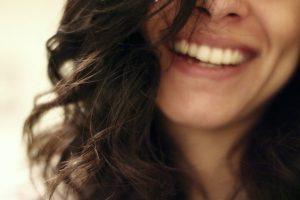 Happy Smile