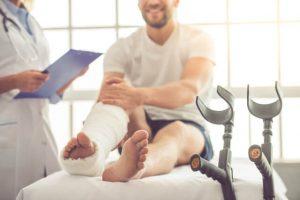 what is orthopedic