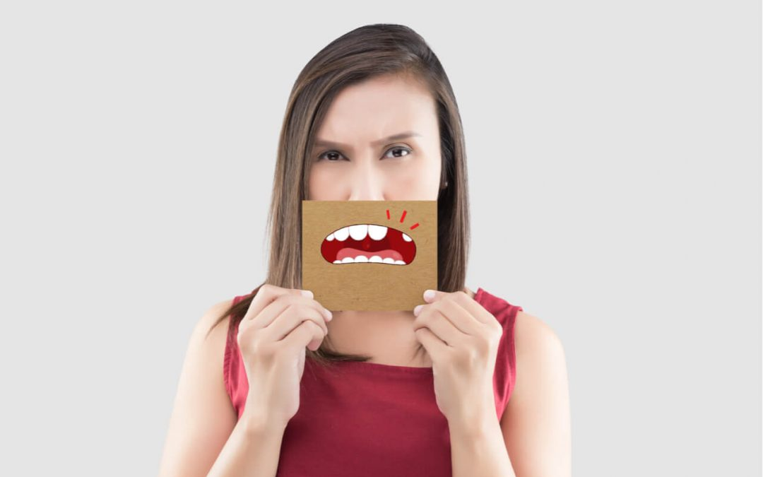 Dental procedures: What is the cost of veneers with insurance?