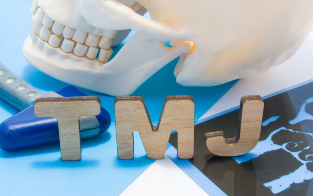 Dentistry + Chiropractic: Is there a chiropractic treatment for TMJ?