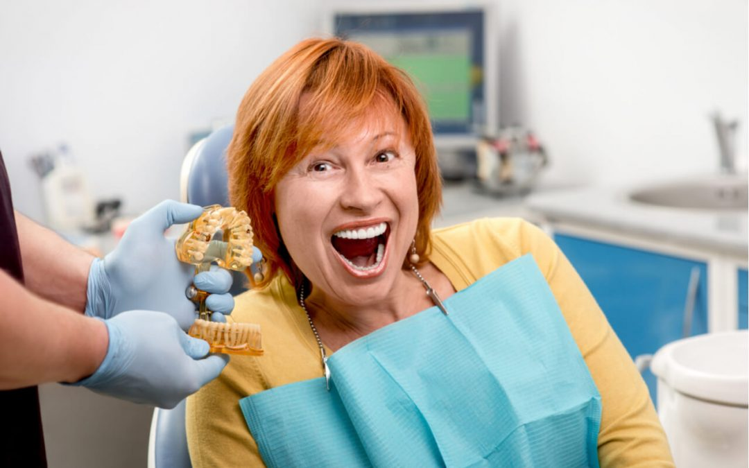 What Is The Dental Implant Process Timeline: How Long Does It Take?