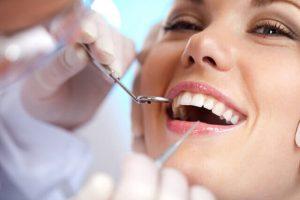 Laser Gum Treatment Dental Care