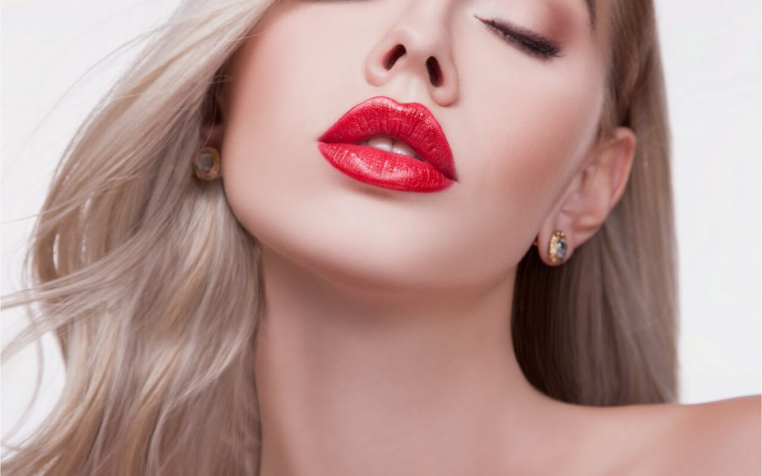 How Lip Fillers Made A Significant Impact On Modern Cosmetics