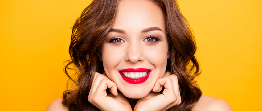 How Proper Teeth Alignment Affects our Overall Health