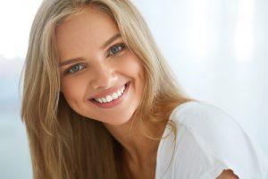 teeth alignment benefits