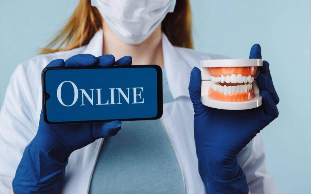 Dental IT Support: Excellent Management For Dental Systems